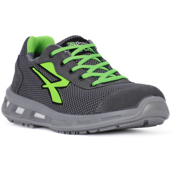 Chaussures Homme Multisport U Power SUMMER Multicolore
