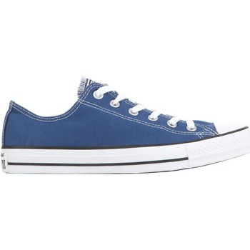 Chaussures Baskets basses Converse Ctas OX Roadtrip 151177C niebieski
