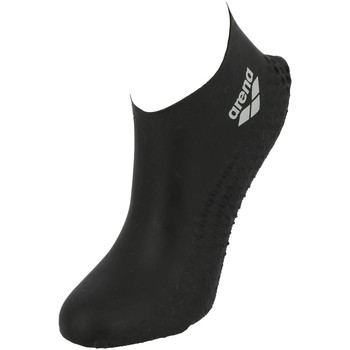 Chaussons Arena Latex socks noir