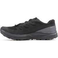 Chaussures Homme Baskets basses Salomon Outline Gtx Noir