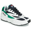 Chaussures Homme Baskets basses Fila