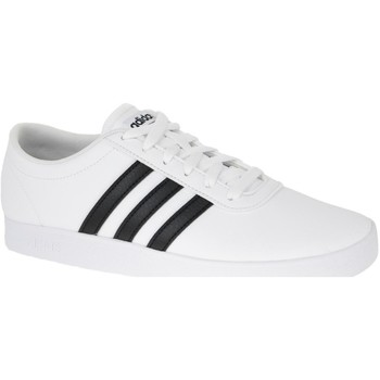 Chaussures Homme Baskets basses adidas Originals Easy Vulc 20 Blanc