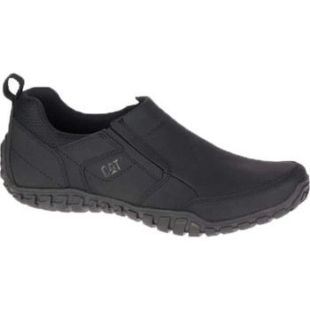 Chaussures Homme Slip ons Caterpillar Opine Noir