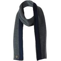 Accessoires textile Homme Echarpes / Etoles / Foulards Emporio Armani EA7 Echarpe  - Ref. 275724-7A393-02836 Bleu