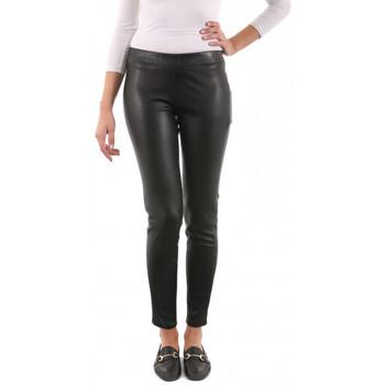 Vêtements Femme Leggings Milpau Carine Legging Noir