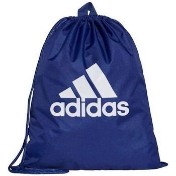 Sacs Sacs adidas Originals Per Logo GB