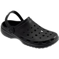 Chaussures Homme Sabots De Fonseca ANCONA Sandales