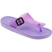 Chaussures Femme Sandales et Nu-pieds De Fonseca CAPRI Sandales