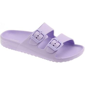 Chaussures Femme Sandales et Nu-pieds De Fonseca RECCO Sandales