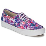 Baskets basses Vans AUTHENTIC SLIM