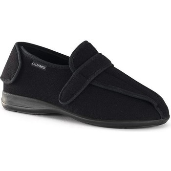 Calzamedi Marque Chaussons  Chaussures...
