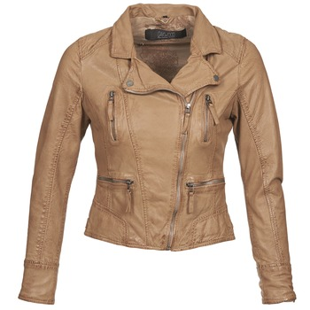 Veste Oakwood CAMERA