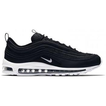 Nike Nike  Nike Air Max 97 / Noir