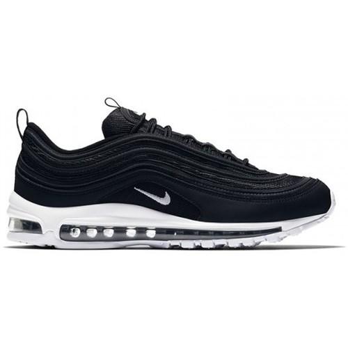 air max 97 chaussure de trail homme