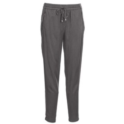 Pantalons fluides / Sarouels Esprit SIURO