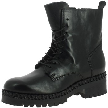 Boots Mjus 614204