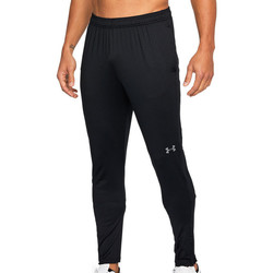 Vêtements Homme Pantalons de survêtement Under Armour Challenger II Training Pant Schwarz