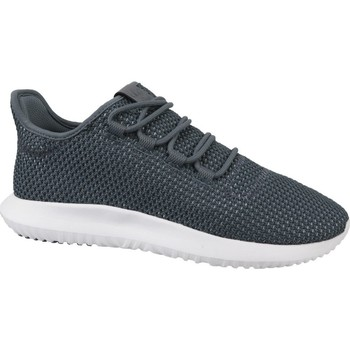 Chaussures Homme Baskets basses adidas Originals Tubular Shadow CK Gris