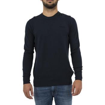 Vêtements Homme Pulls Diesel 00sh3t over bleu