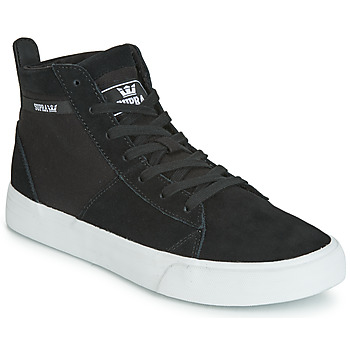 Supra Homme Stacks Mid
