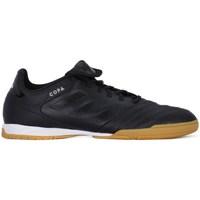 Chaussures Homme Football adidas Originals Copa 183 IN Noir