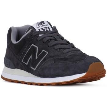 Chaussures New Balance ML574EPC