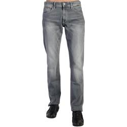 Vêtements Garçon Jeans Pepe jeans Jeans  Enfant Beckets Denim Gris