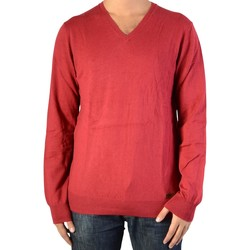 Vêtements Homme Pulls Pepe jeans Pull New Justin Rouge