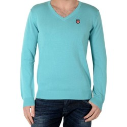 Vêtements Homme Pulls Pepe jeans Pull Norac Vert