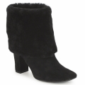 Rockport HELENA CUFFED BOOTIE