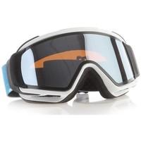 Accessoires Accessoires sport Uvex Gogle narciarskie  Jakk To 550431-13 biały