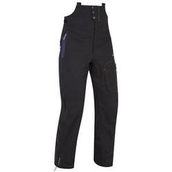 Vêtements Homme Combinaisons / Salopettes Salewa VASAKI PTX 3L M PNT 22037-0901 czarny