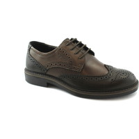 Chaussures Homme Derbies Igi&co IGI-I18-2111933-TM Marrone