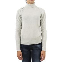Vêtements Femme Pulls Guess w84r92 gris
