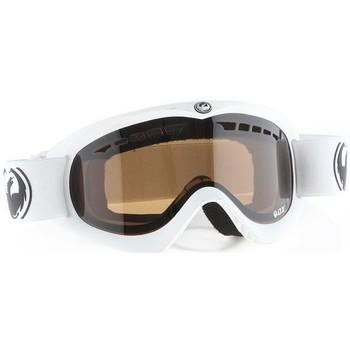 Accessoires Accessoires sport Dragon DX POW/JET/M 722-2831 biały