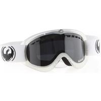 Accessoires Accessoires sport Dragon W DXS MTECLR/ECL/S 722-2870 biały