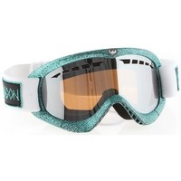 Accessoires Accessoires sport Dragon W DXS HOGWLDTEAL/ION+ROSRL/S722-2874 niebieski