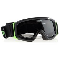 Accessoires Accessoires sport Goggle narciarskie  H842-2 czarny