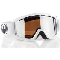Accessoires Accessoires sport Dragon D2 POW/ION/M biały