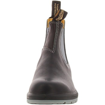 Blundstone Homme Boots  1452 M