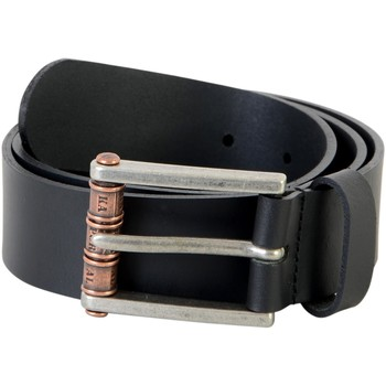KAPORAL - ceinture homme KAPORAL - Livraison Gratuite avec Spartoo.com ! b513f137d1b