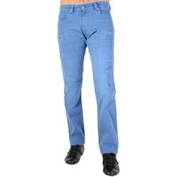 Vêtements Homme Jeans Kaporal Jeans  Broz Bleu