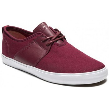 Lakai Homme Albany Port Canvas