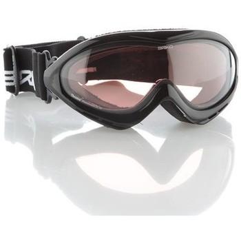 Accessoires Accessoires sport Briko INDY 100274-AM-620 czarny
