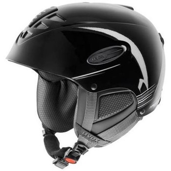 Accessoires Accessoires sport Uvex Uvision Air 566126-25 czarny