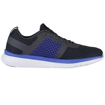 Chaussures Homme Baskets basses Reebok Sport PT Prime Run