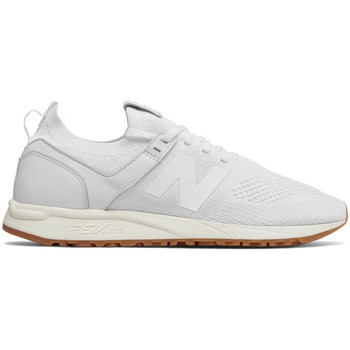 Chaussures Homme Baskets basses New Balance MRL247 DW 1