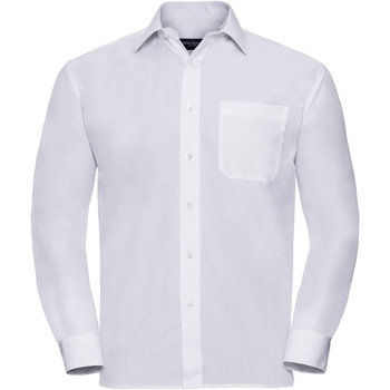 Chemise Russell 934M