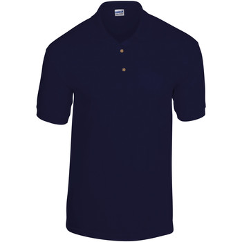 T-shirt enfant Gildan Jersey