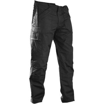 Vêtements Homme Pantalons de survêtement Regatta TRJ331S Noir